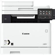 Canon i-SENSYS MF734Cdw - Laserová tlačiareň
