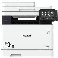 Canon i-SENSYS MF735Cx - Laserová tlačiareň