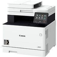 Canon i-SENSYS MF742Cdw - Laser Printer