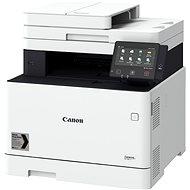 Canon i-SENSYS MF746Cx - Laserová tlačiareň