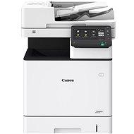 Canon i-SENSYS MF832Cdw - Laserová tlačiareň