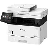 Canon i-SENSYS MF449x - Laserová tlačiareň