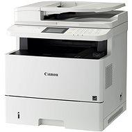 Canon i-SENSYS MF512x - Laserová tlačiareň
