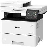 Canon i-SENSYS MF522x