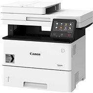 Canon i-SENSYS MF542x - Laserová tlačiareň