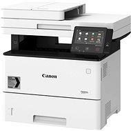 Canon i-SENSYS MF543x - Laserová tlačiareň