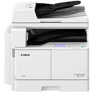 Canon imageRUNNER 2206iF - Laserová tlačiareň