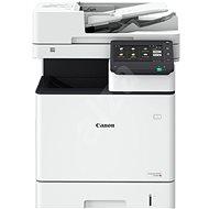 Canon imageRUNNER C1533iF - Laserová tlačiareň