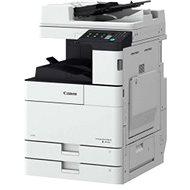 Canon imageRUNNER 2630i - Laserová tlačiareň
