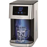 ProfiCook PC-HWS 1145 - Výdajník vody