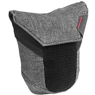Peak Design Range Pouch – Medium – Charcoal (tmavo sivá)