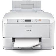 Epson WorkForce Pro WF-5110DW - Atramentová tlačiareň