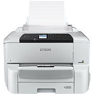 Epson WorkForce Pro WF-C8190DW