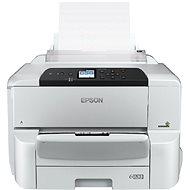 Epson WorkForce Pro WF-C8190DW - Atramentová tlačiareň