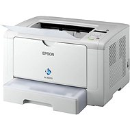 Epson WorkForce AL-M200DW - LED tlačiareň