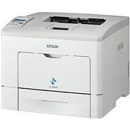 Epson WorkForce AL-M400DN - Laserová tlačiareň