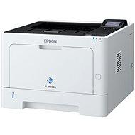 Epson WorkForce AL-M310DN - Laserová tlačiareň
