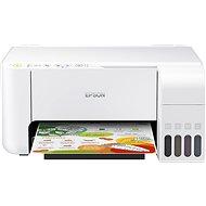 Epson EcoTank L3156 - Inkjet Printer
