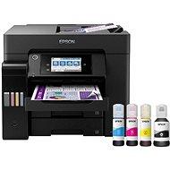 Epson L6570 - Atramentová tlačiareň