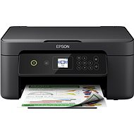Epson Expression Home XP-3100 - Atramentová tlačiareň