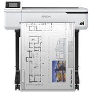 Epson SureColor SC-T3100 - Atramentová tlačiareň