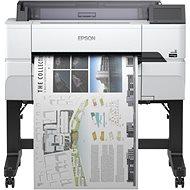 Epson SureColor SC-T3400 - Ploter
