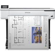 Epson SureColor SC-T5100 - Atramentová tlačiareň