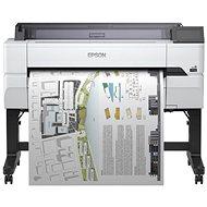 Epson SureColor SC-T5400 - Ploter