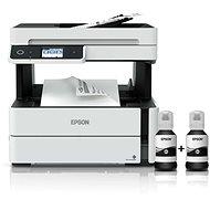 Epson EcoTank M3170 - Atramentová tlačiareň