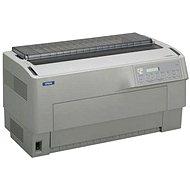Epson DFX-9000N - Ihličková tlačiareň