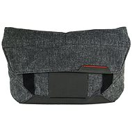 Peak Design Field Pouch - Charcoal - Fototaška
