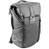 Peak Design Everyday Backpack 30 l – tmavosivá - Fotobatoh