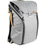 Peak Design Everyday Backpack 20 L – svetlo-sivý - Fotobatoh