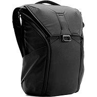 Peak Design Everyday Backpack 20L - čierny - Fotobatoh