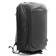 Peak Design Travel Backpack 45 l čierny - Fotobatoh