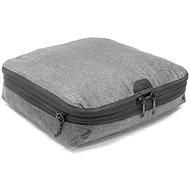 Peak Design Packing Cube Medium - Fototaška