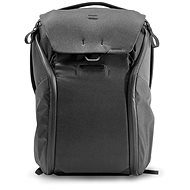 Peak Design Everyday Backpack 20L v2 Black - Fotobatoh