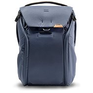 Peak Design Everyday Backpack 20L v2 Midnight Blue - Fotobatoh