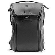Peak Design Everyday Backpack 30L v2 Black - Fotobatoh