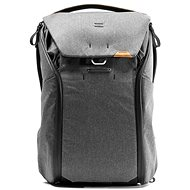 Peak Design Everyday Backpack 30L v2 Charcoal - Fotobatoh