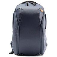 Fotobatoh Peak Design Everyday Backpack 15L Zip v2 Midnight Blue