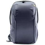 Fotobatoh Peak Design Everyday Backpack 20L Zip v2 Midnight Blue