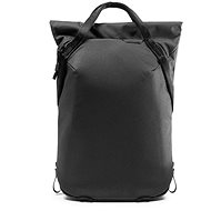 Peak Design Everyday Totepack 20L v2 – Black - Fototaška