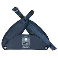 Peak Design Everyday Hip Belt v2 Medium – Midnight Blue - Popruh