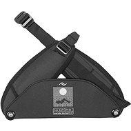 Peak Design Everyday Hip Belt v2 - Large - Black - Popruh