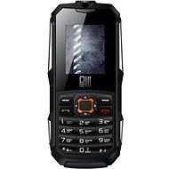 2d2ffc397 Mobilné telefóny | Mobily | Alza.sk