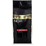 Pelican Rouge Café Noir, 1000 g - Káva