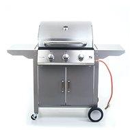G21 Oklahoma, BBQ Premium Line 3 horáky - Gril