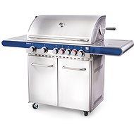 G21 Florida BBQ Premium line - Gril