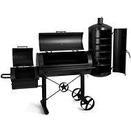 Gril G21 Kentucky BBQ